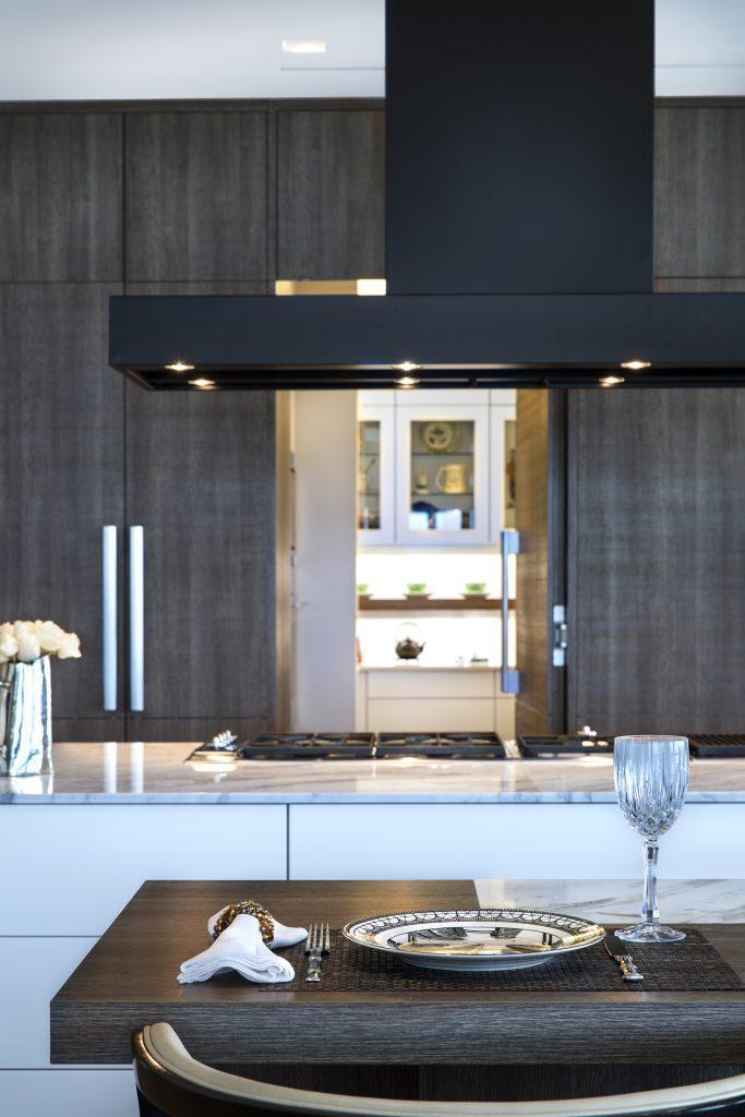 cocinas-premium_Arquitectura-de-cocinas_Kitchen-Design_Hausscape