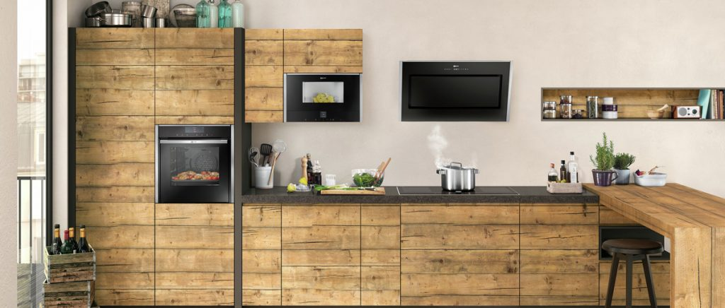 electrodomésticos premium_zelari-Household-Appliances