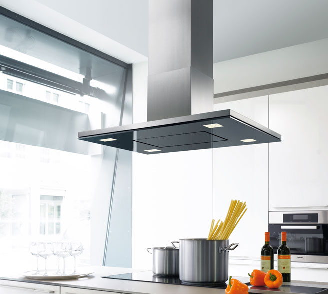 Zelari_GutmannHoods_KitchenHoods_HouseholdAppliances_extractores-cocina