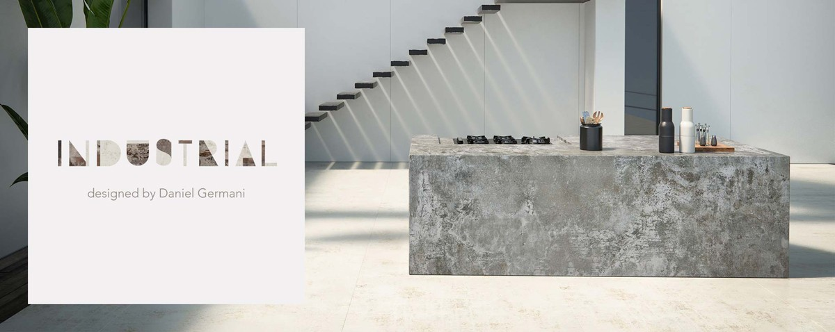 Zelari-De-Nuzzi_Dekton_Grupo-Cosentino_Arquitectura_Diseño-de-interiores_arquitectura-de-cocina