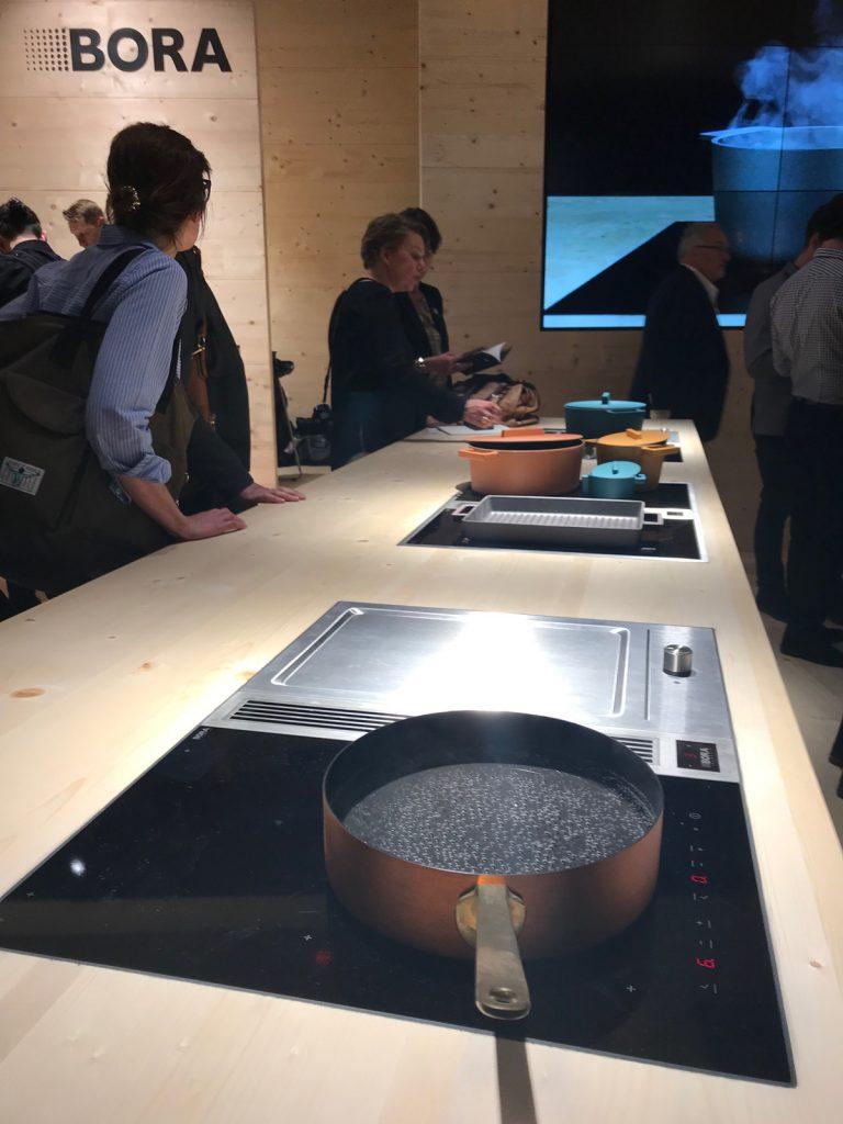 Zelari_household-appliances_Kitchen-hoods_Bora_Kitchen-Design