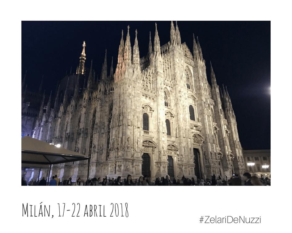 Zelari-De-Nuzzi_Eurocucina_Milan