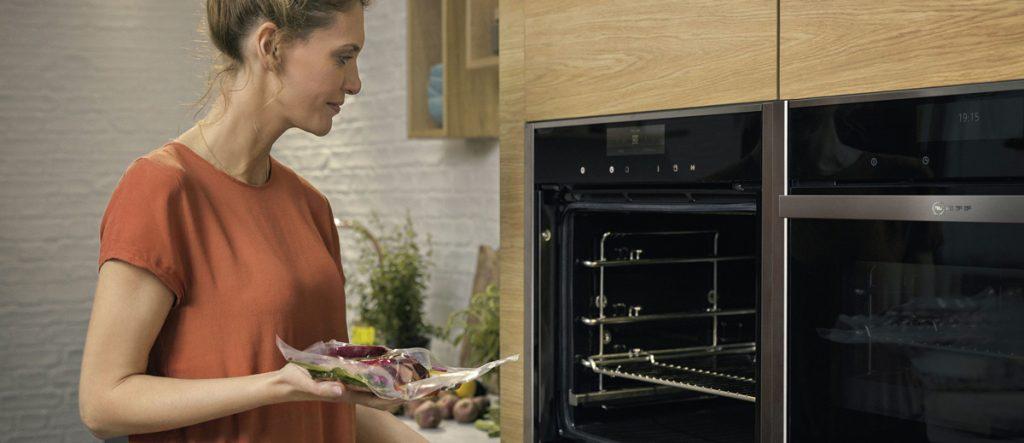 electrodomésticos-premium_Neff_Zelari-De-Nuzzi_proyectos-exclusivos-de-cocina