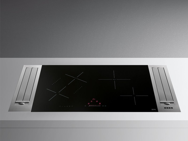 Zelari_Falmec_Kitchen-hoods_Household-appliances_cocinas-premium-Madrid
