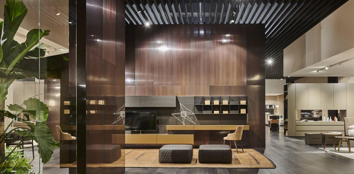 Zelari_interiorismo_Interior-Design_arquitectura-de-interiores_espacios-de-autor