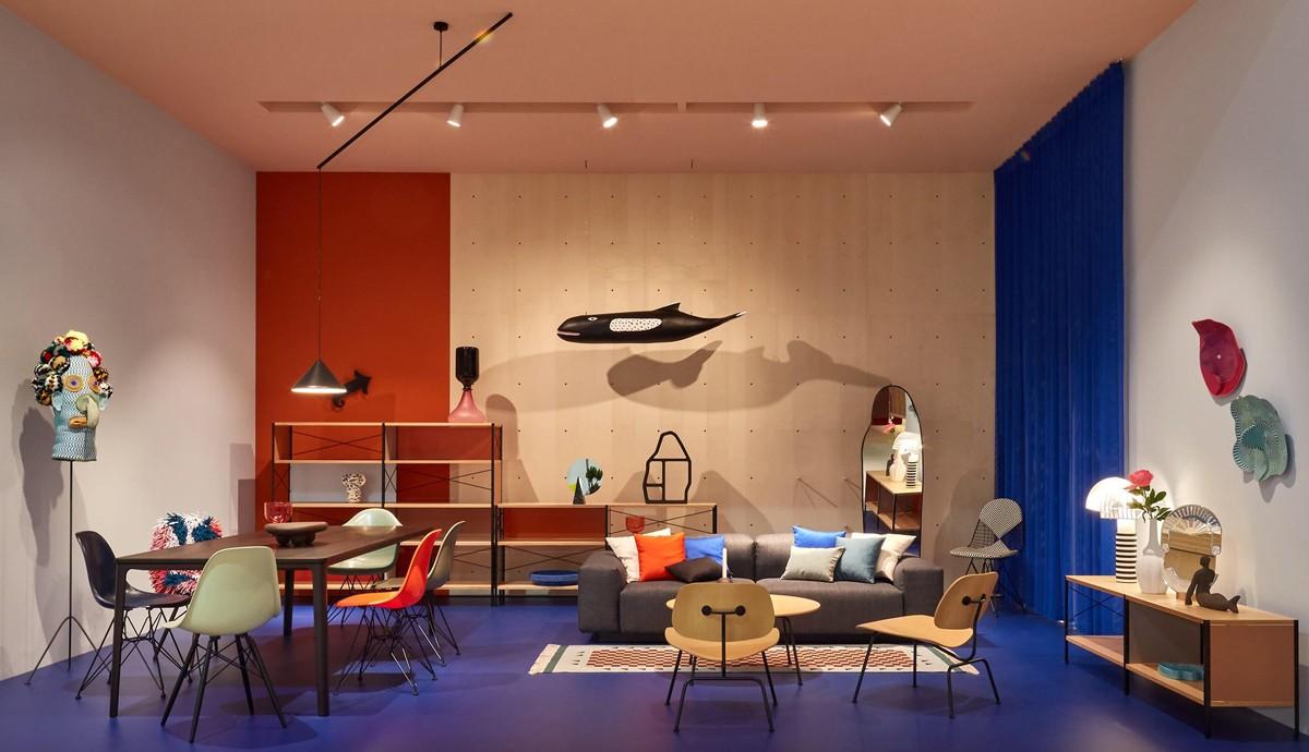 Zelari_Vitra_muebles-de-diseño_Interior-Design_interiorismo, decoración-de-interiores