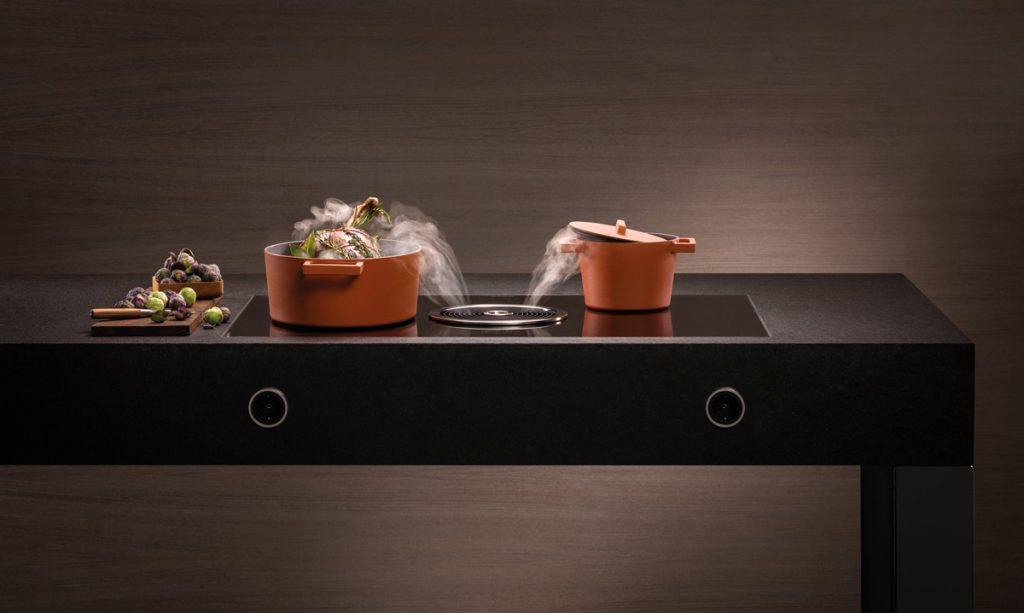 Zelari_electrodomesticos-premium_household-appliances_kitchen-hoods_BORA