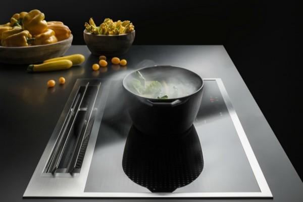 Zelari_electrodomésticos-premium_Kitchen_hoods_soluciones-de-ventilación