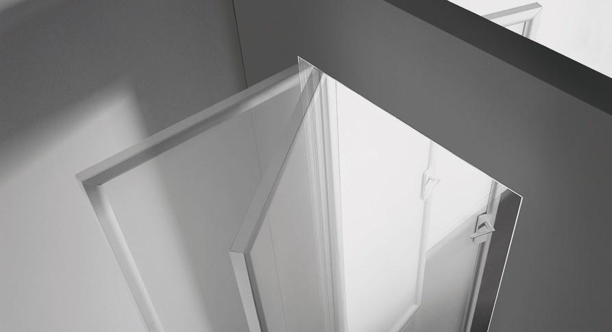 Zelari_Res_puertas-de-paso-de-lujo_puertas-de-interior