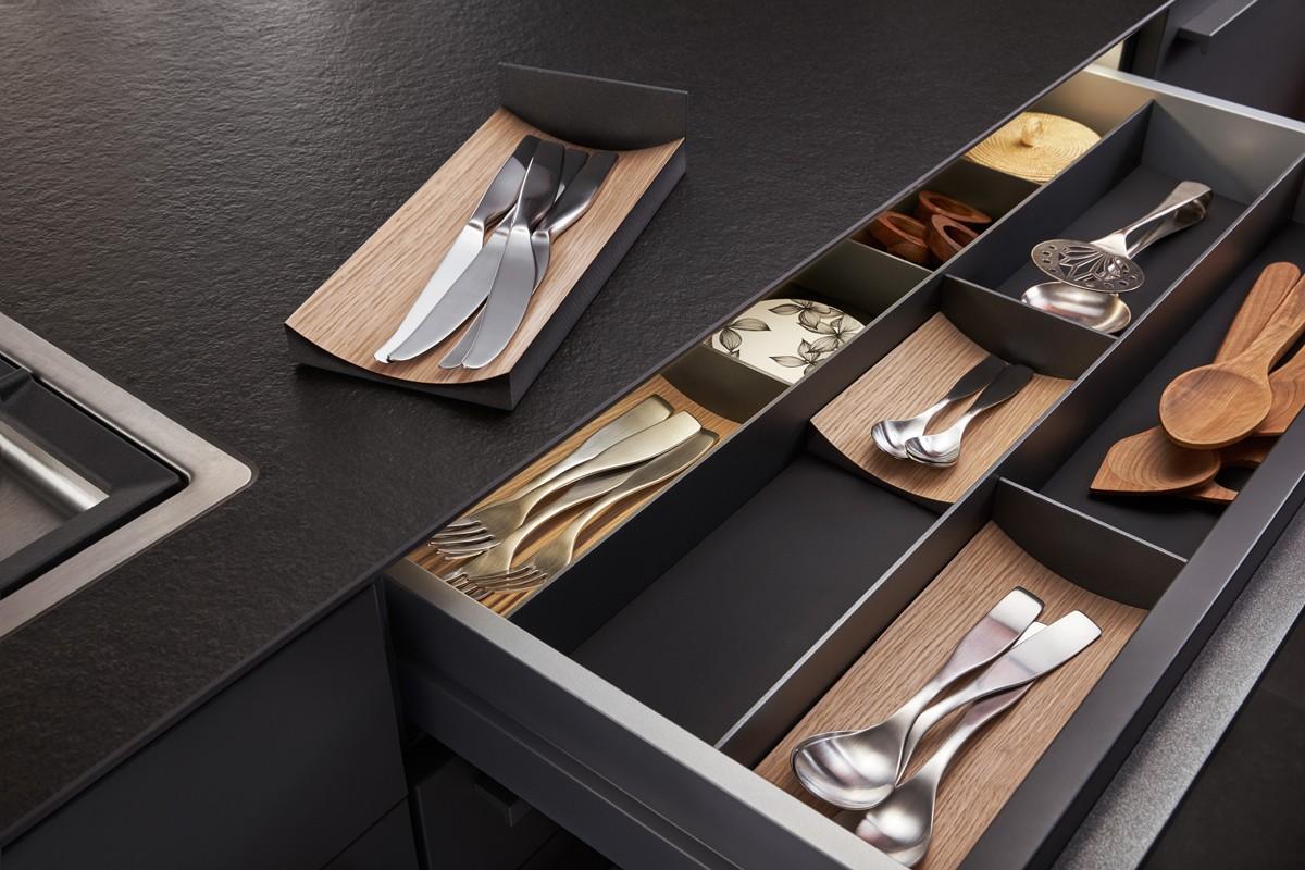 Zelari_cocinas-premium_arquitectura-de-cocina_Kitchen-Design_cocinas-de-lujo-Madrid