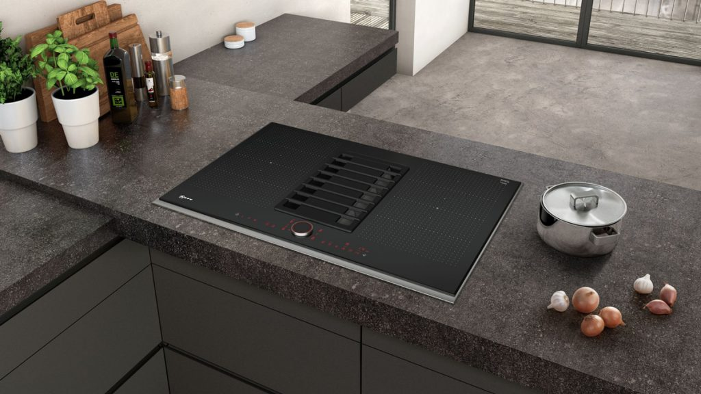Zelari-Household-appliances_electrodomésticos-premium_kitchen-hoods_proyectos-de-cocina-premium