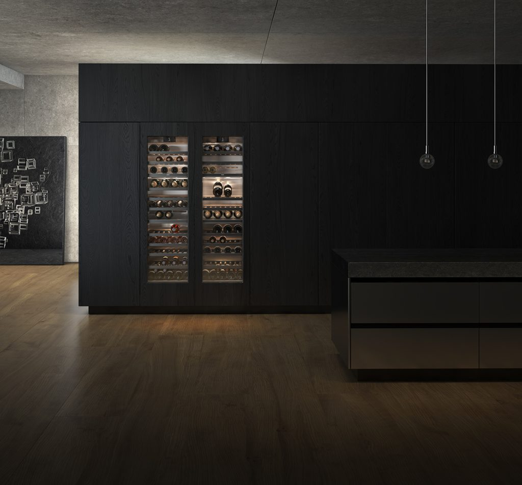 Zelari-De-Nuzzi_electrodomesticos-de-lujo-Premium-Household-Appliances_vinotecas_arquitectura-de-cocina_kitchen-Design