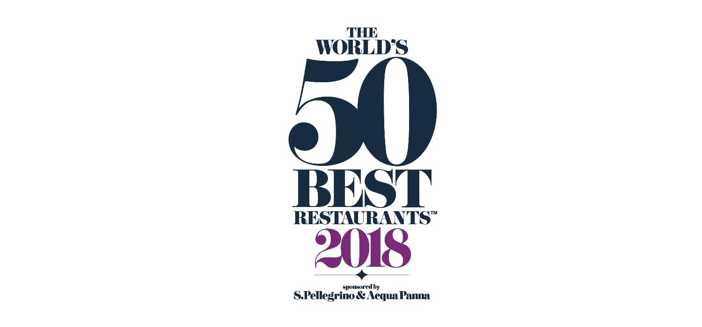 Zelari-De-Nuzzi_Dekton-by-Cosentino_Los-50-Mejores-Restaurantes-del-Mundo-2018