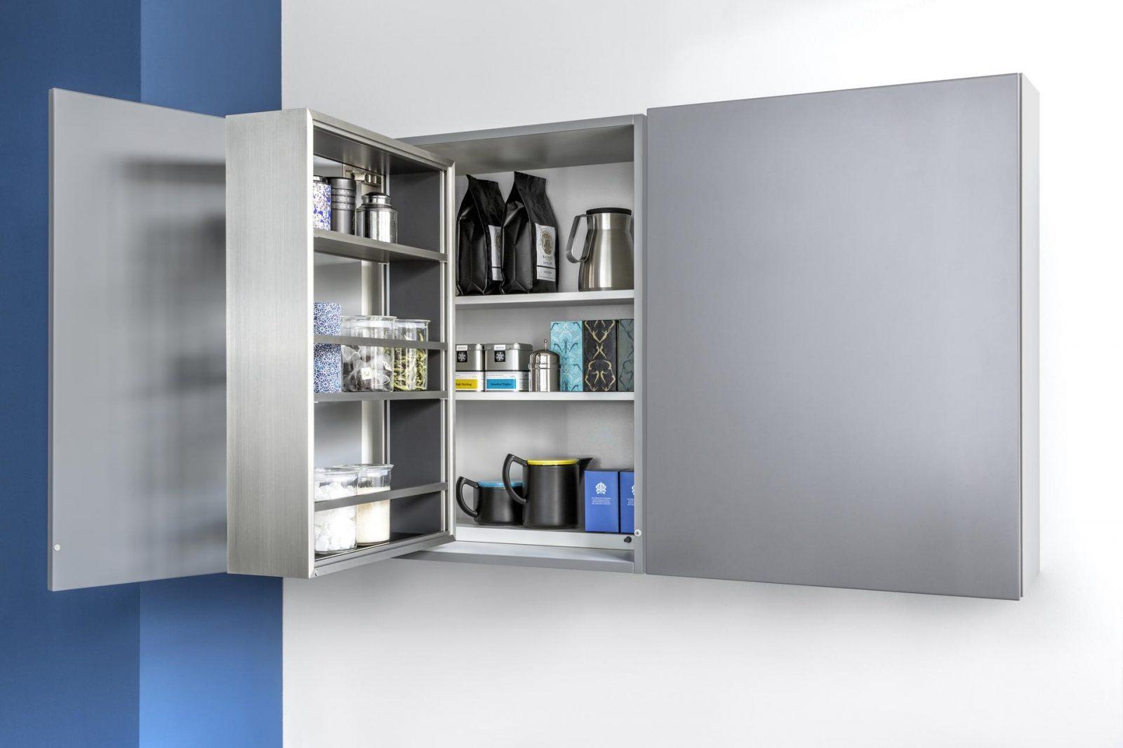 Zelari_cocinas-premium_cocinas-de-lujo-Madrid_arquitectura-de-cocina_proyectos-de-cocina-de-lujo_Kitchen-Design
