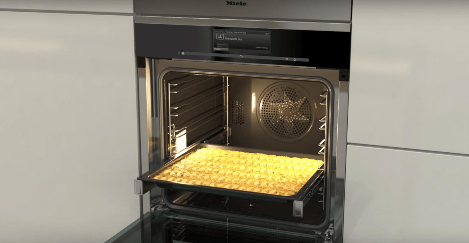 Miele_electrodomésticos-premium_Household-Appliances_Función-Crisp