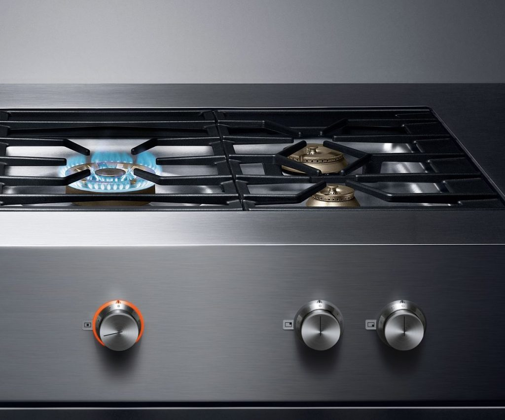 Zelari_electrodomésticos-premium_electrodomésticos-de-lujo-Madrid_Household-Appliances_Cooktops