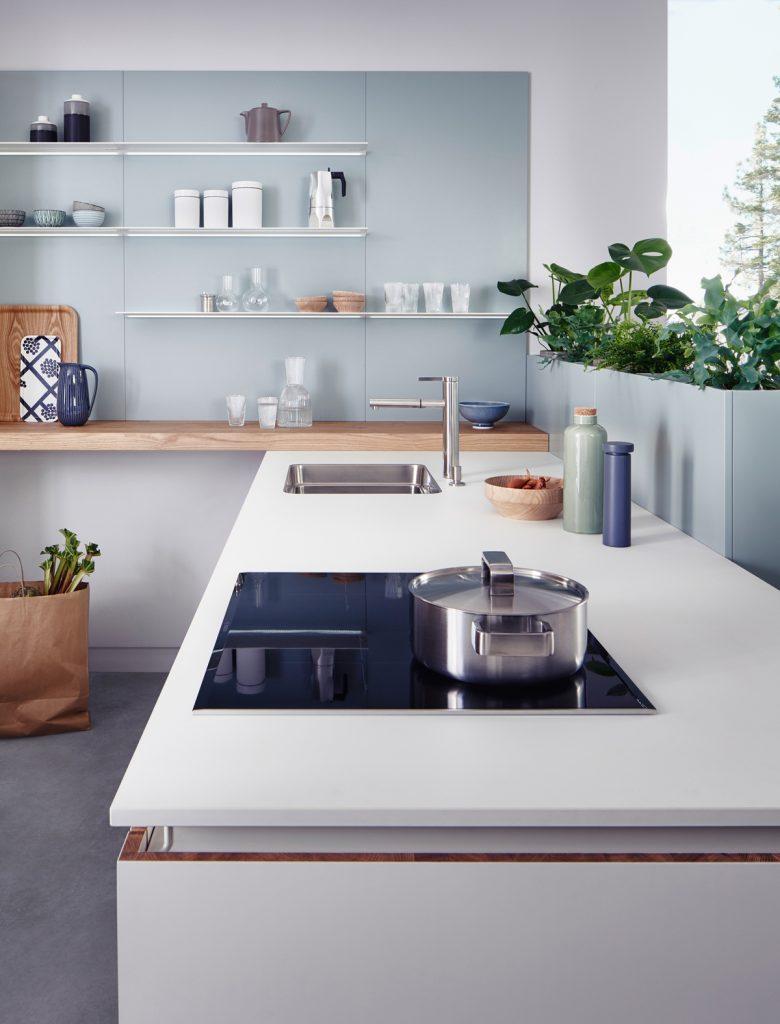 Zelari_Leicht_cocinas-premium_cocinas-de-lujo-Madrid_kitchen-design_interiorismo_arquitectura-de-cocina_proyectos-de-cocina-a-medida