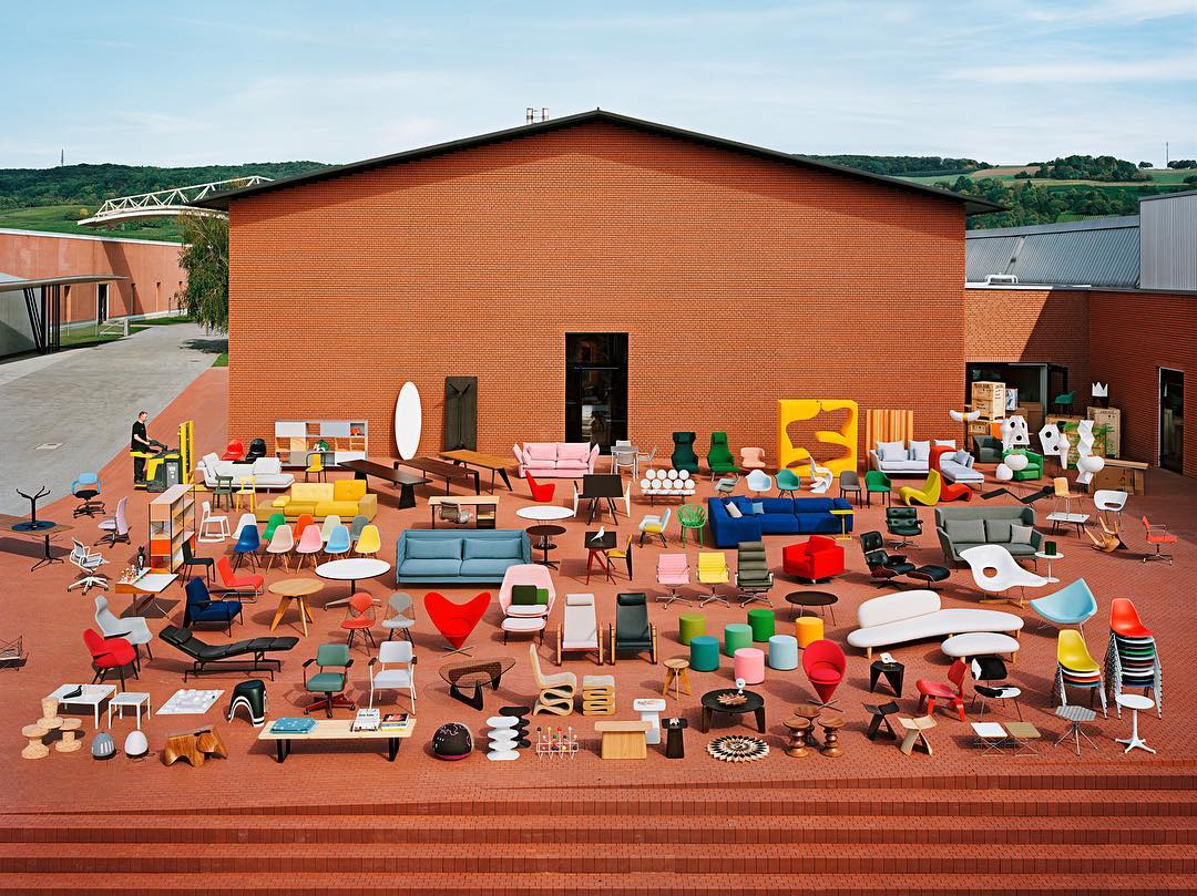 Zelari_Vitra_Interior-Design_interiorismo_muebles-de-diseño-Madrid