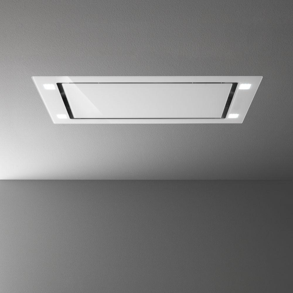 Zelari_Kitchen-Hoods_Falmec-Hoods_Household-Appliances_electrodoméstricos-premium_proyectos-de-cocina-Madrid