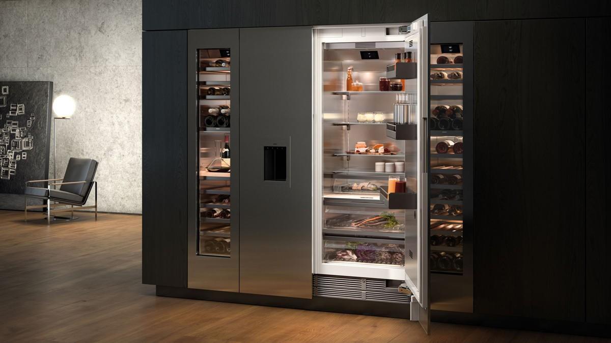 Zelari_vinotecas-premium_elecrodomésticos-de-lujo-Madrid_Kitchen-Design_arquitectura-de-cocina