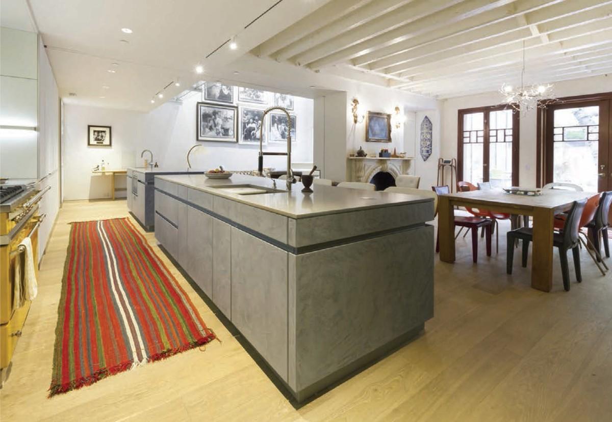 Zelari_Kitchen-Design_cocinas-premium_arquitectura-de-cocina_proyectos-de-cocina-de-lujo