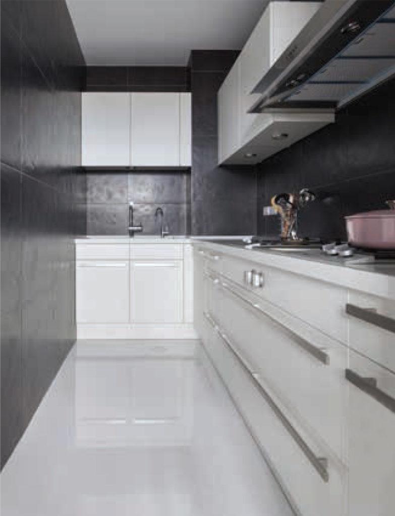Zelari_Arquitectura+Cocina_arquitectura-de-cocina_cocinas-premium_Kitchen-Design