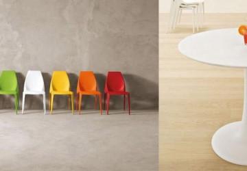 hugo+bali colours