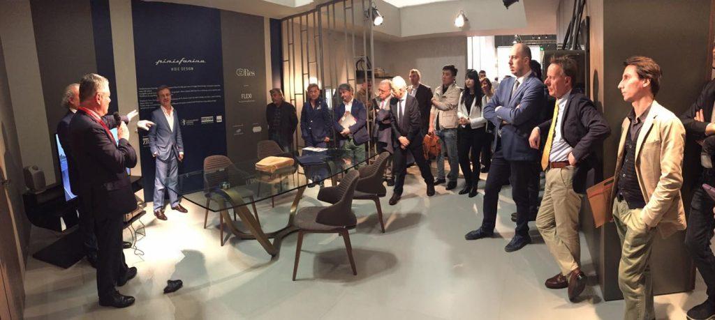 56-Edicion-Salone-Internazionale-del-Mobile_Milano_Puertas-de-interior-premium_Zelari-De-Nuzzi