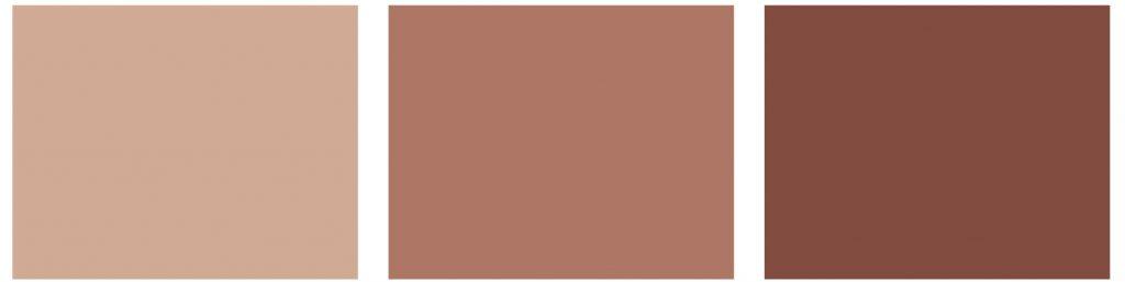 Les-Couleurs®-Le-Corbusier_cocinas-premium_Zelari-De-Nuzzi
