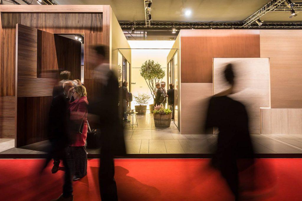 Puertas-de-paso_Puertas-de-interior_Salone-Internazionale-del-Mobile-Milano_2017_Zelari-De-Nuzzi