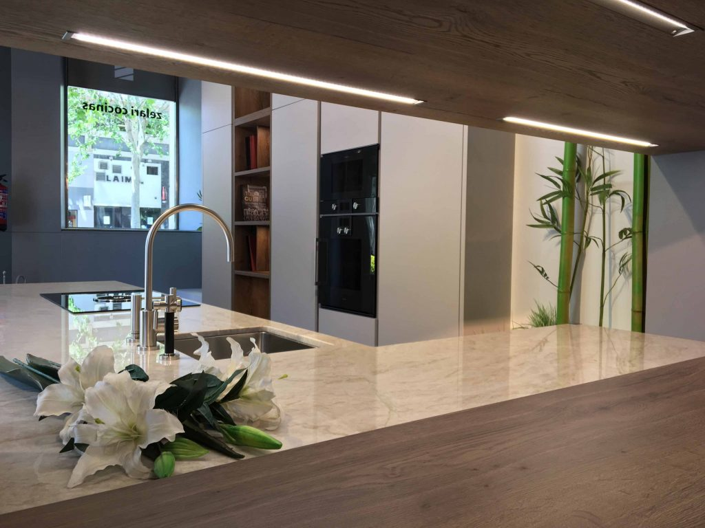 Showroom_Principe-de-Vergara-44_Madrid