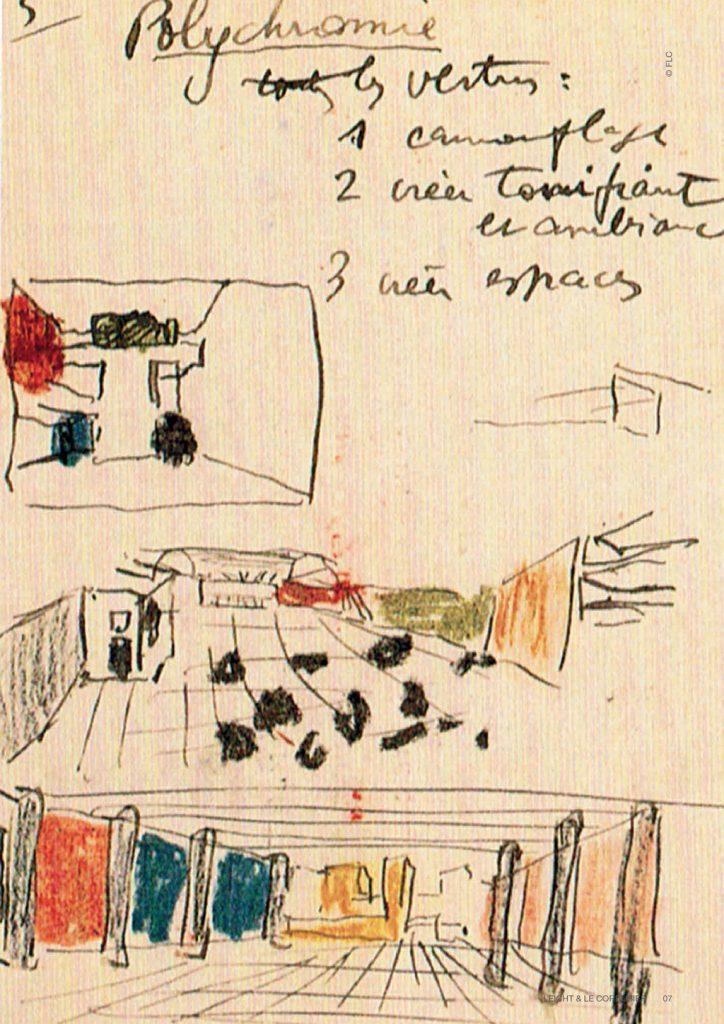 Les-Couleurs-Le-Corbusier_Zelari-de-Nuzzi_Leicht