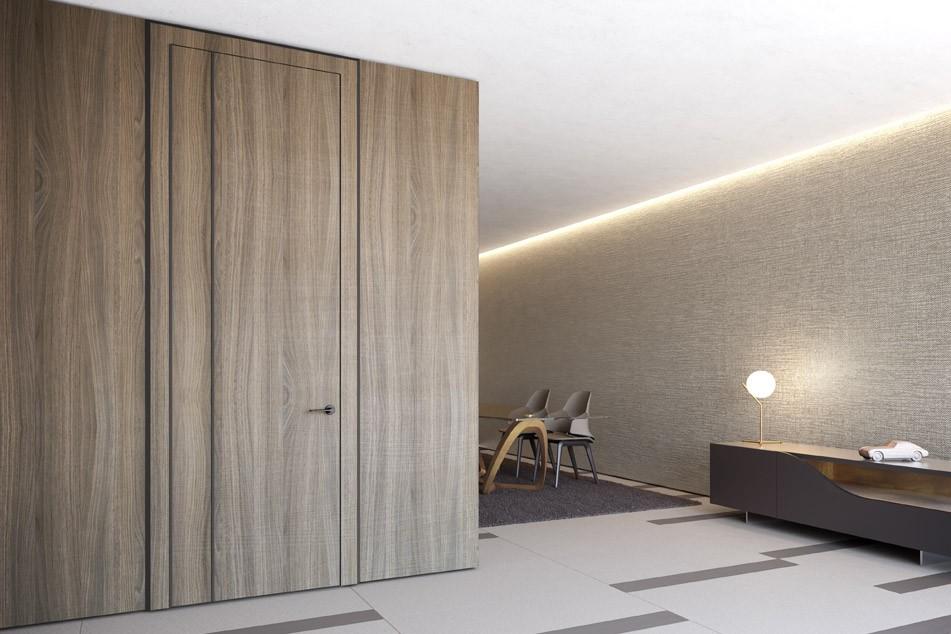 Salone-Internazionale-Del-Mobile-Milano_2017_Zelari-de-Nuzzi_puertas-de-interior-premium