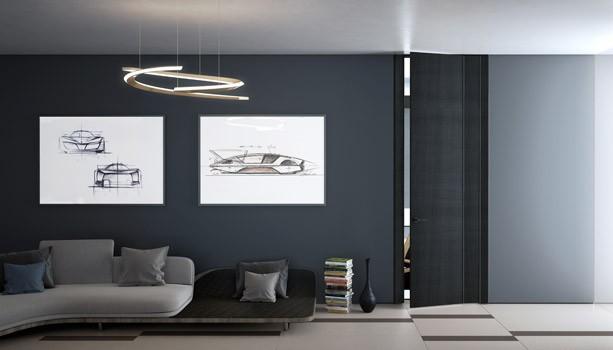 Puertas-de-interior-premium_Salone-Internazionalde-del-Mobile-Milano_Zelari-De-Nuzzi