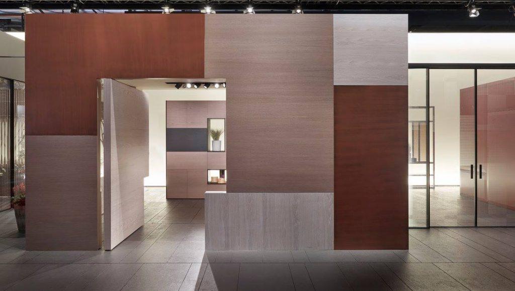 Puertas-de-paso_puertas-de-interior_Salone-Internazional-del-Mobile-Milano_2017_Zelari-De-Nuzzi