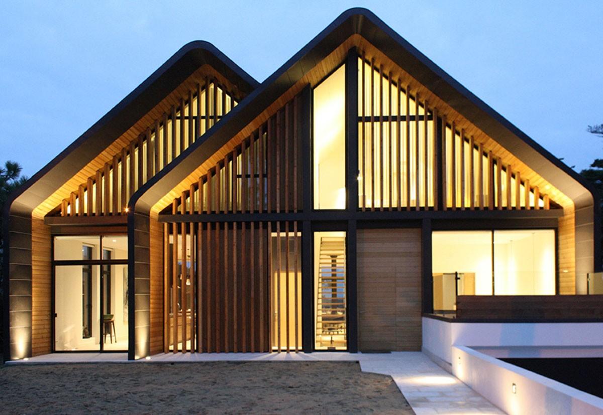 Leicht_casas-singulares_Anglet_Francia