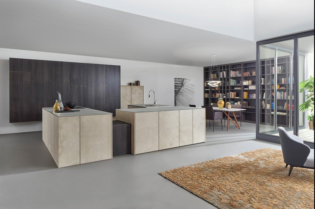 Cocinas-premium_Novedades-2017_Zelari