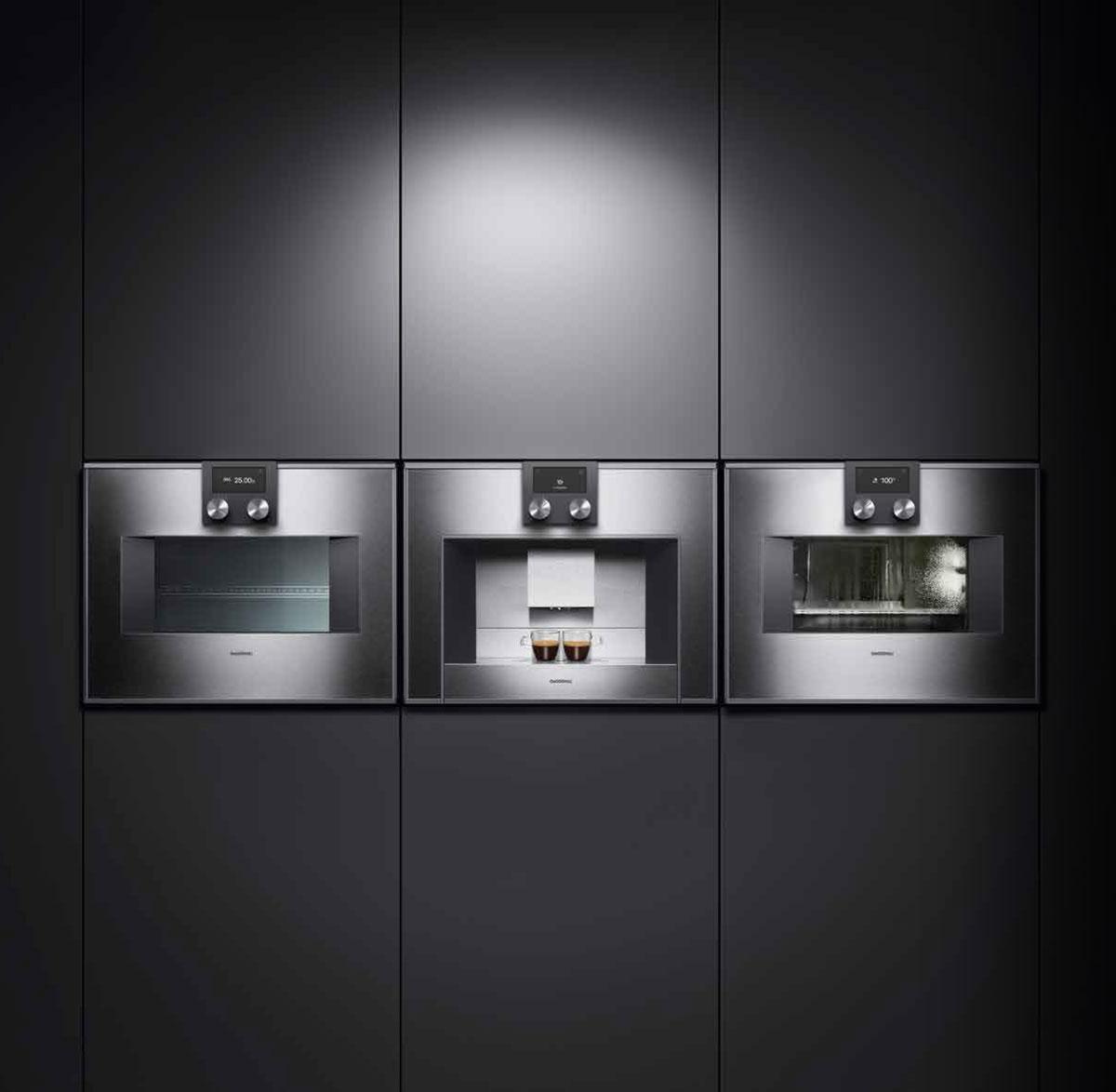 Zelari-De-Nuzzi_Electrodomésticos-premium