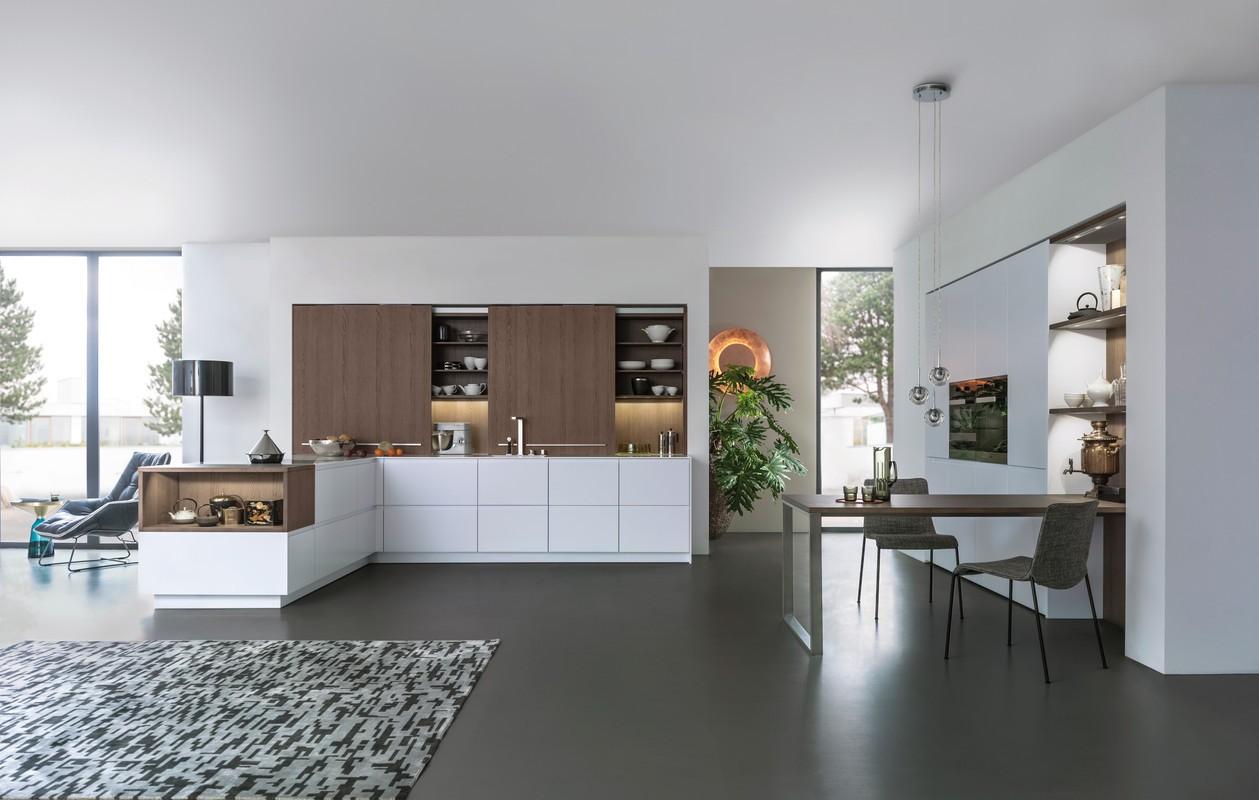 Leicht_cocinas-premium_elementos-naturales