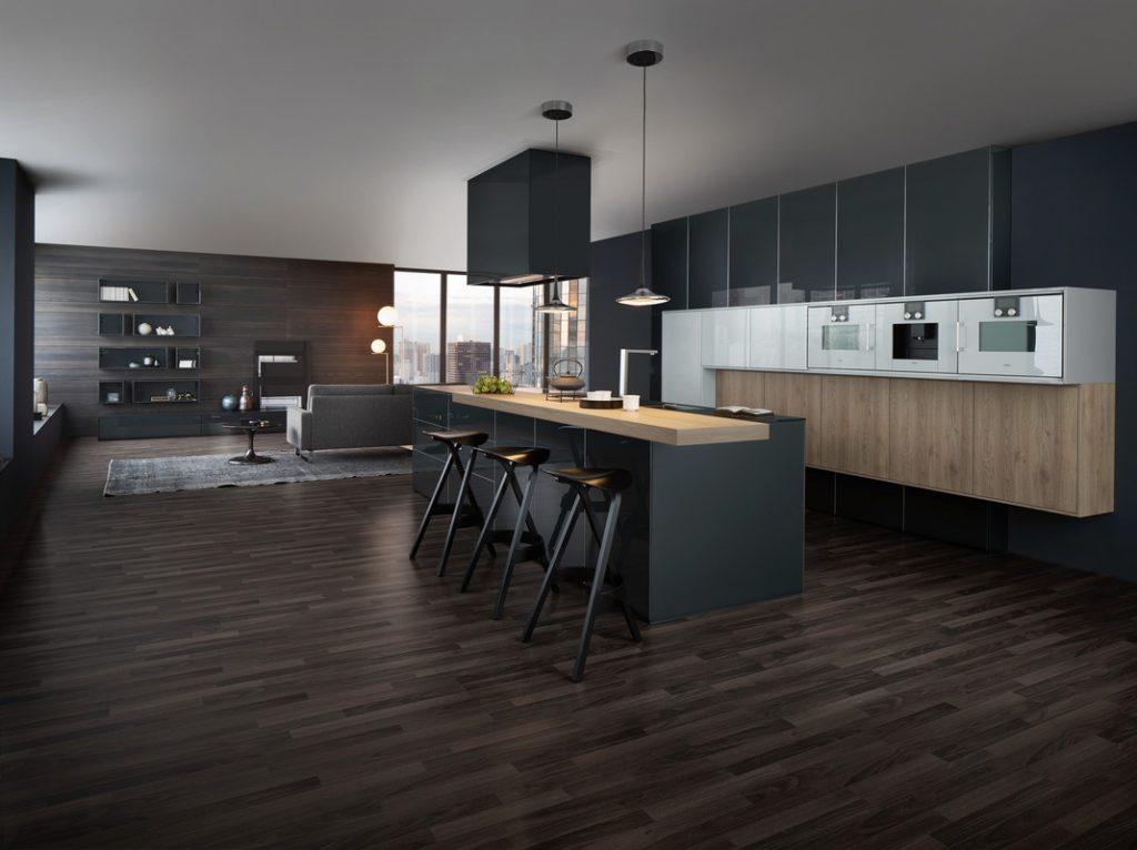 Cocinas-premium_materiales-naturales