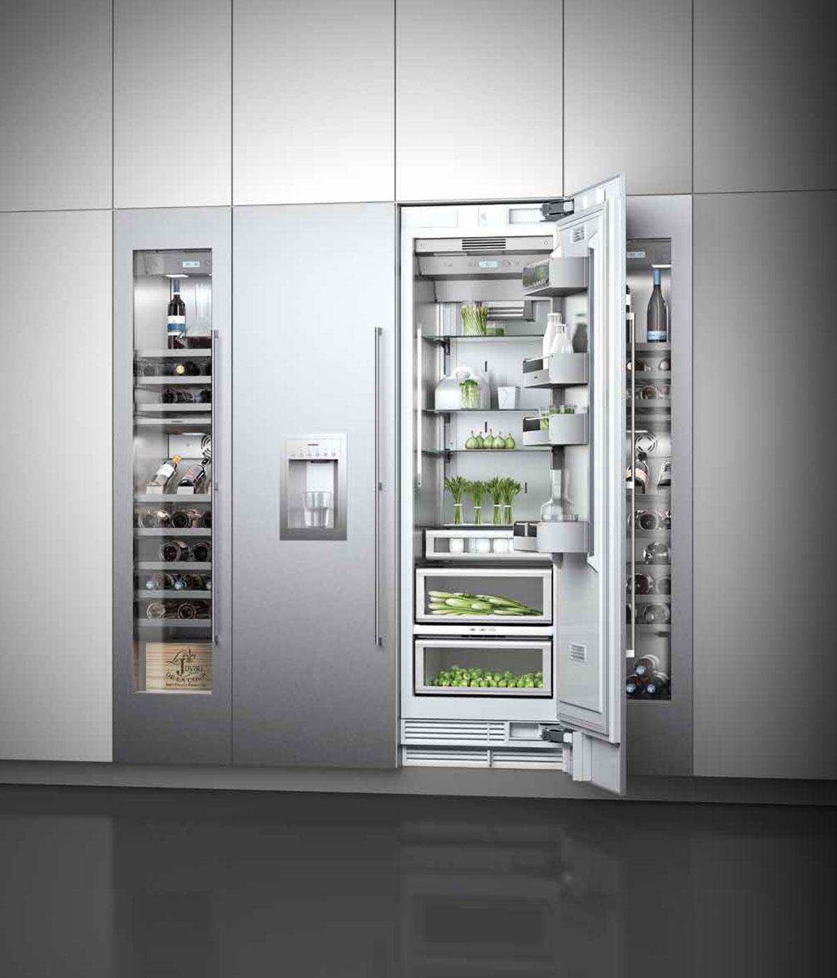 electrodomésticos-premium_Refrigeración_Serie-400