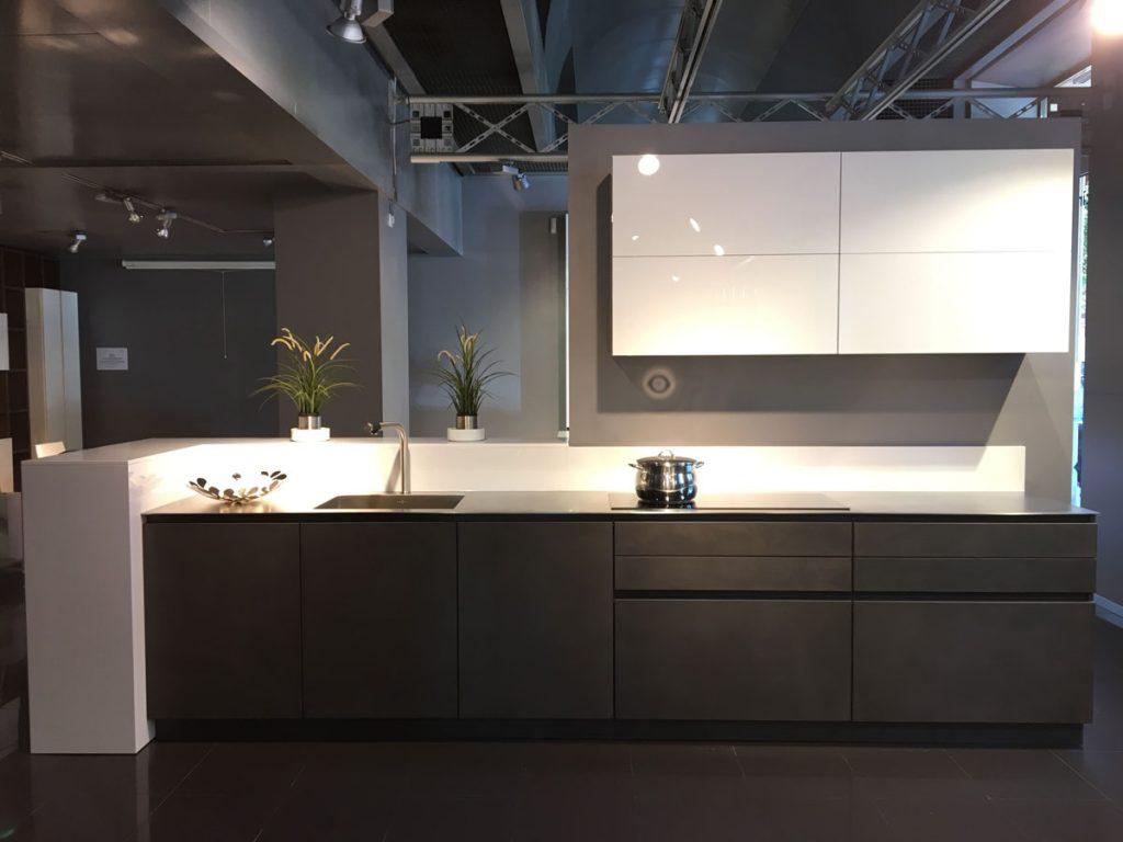 cocinas-premium_showroom_Príncipe-de-Vergara-44