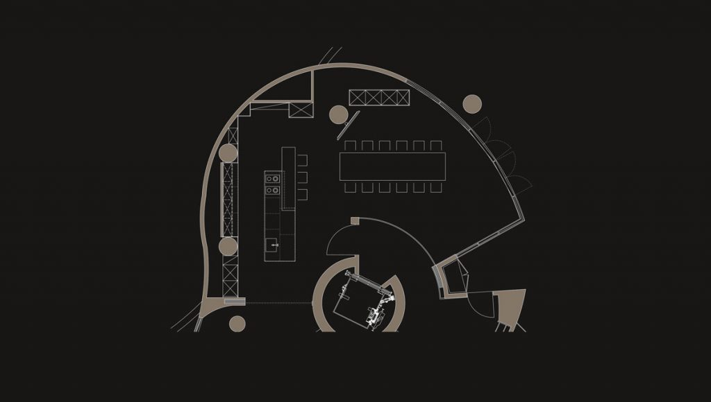 Architectura&CocinaIII_Leicht_Zelari-De-Nuzzi