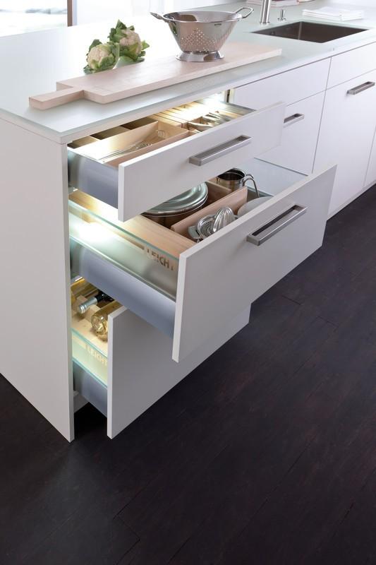 cocinas-premium_interiorismo