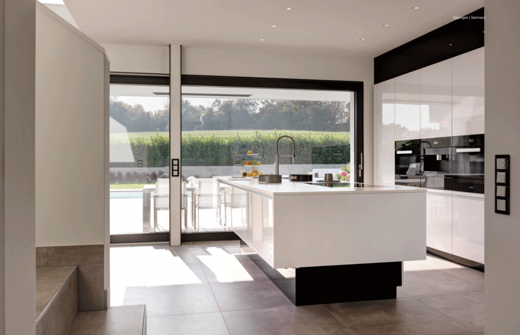 Arquitectura+Cocina_Leicht_Zelari-De-Nuzzi