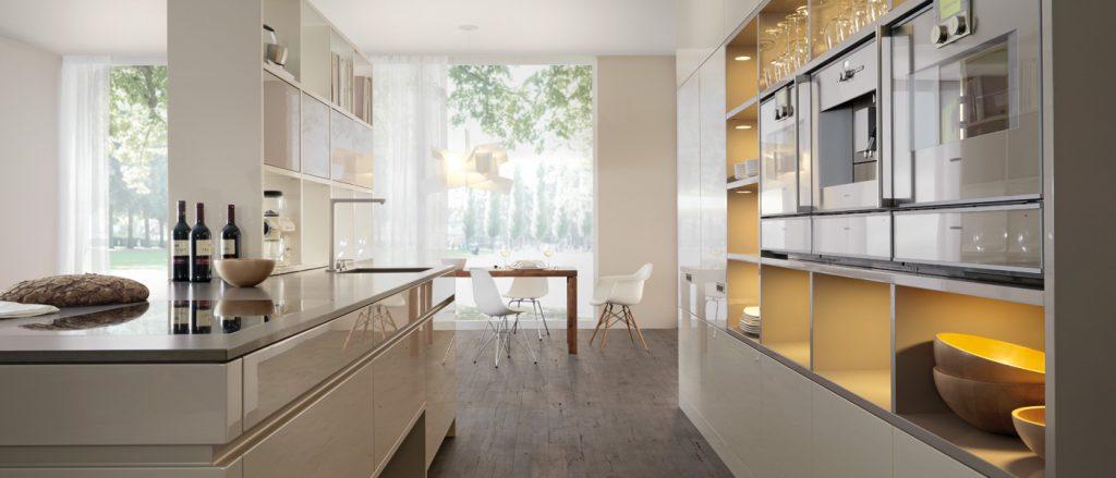 Zelari-De-Nuzzi_cocinas de alta gama_cocinas-premium_Miamii