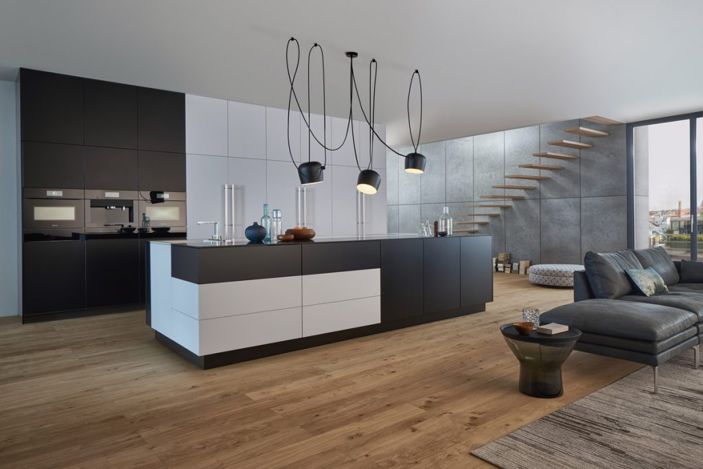 Zelari-De-Nuzzi_Leicht_cocinas-premium_interiorismo