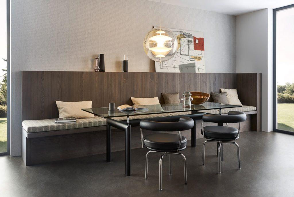 Zelari-De_Nuzzi_cocinas-premium_Leicht_interiorismo