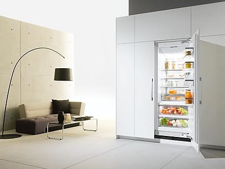 Zelari-De-Nuzzi_electrodomésticos-premium_MasterCool_Miele