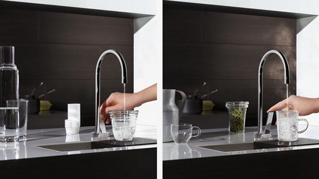 cocinas-premium_arquitectura-de-cocinas_interiorismo_Zelari_grifería-premium_Dornbracht